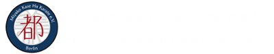 Kase Karate Do Berlin
